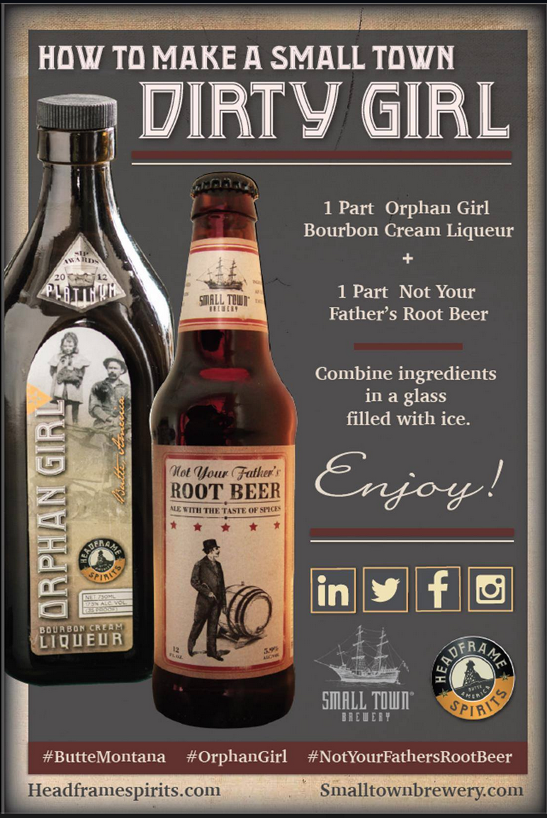 Where to buy not your father s root beer -  Not Your Father S Root Beer And Enjoy Screen Shot 2015 08 14 At 8 43 22 Am